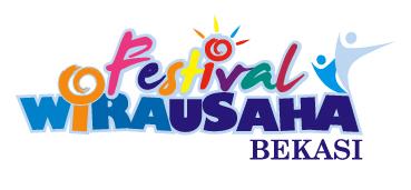 Festival Wirausaha 2010